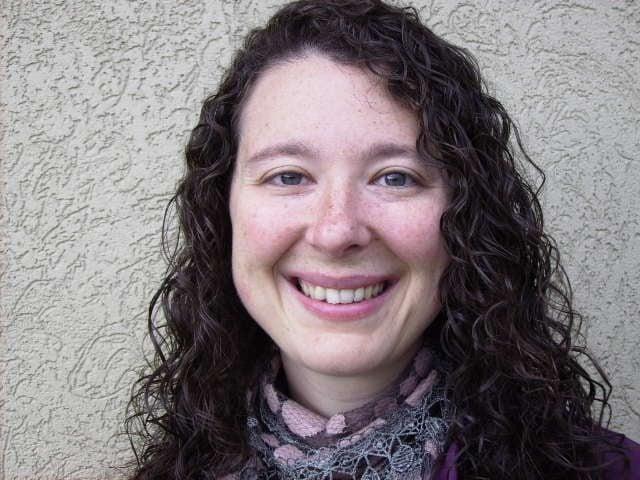 Amy K. Matheny, M.D.