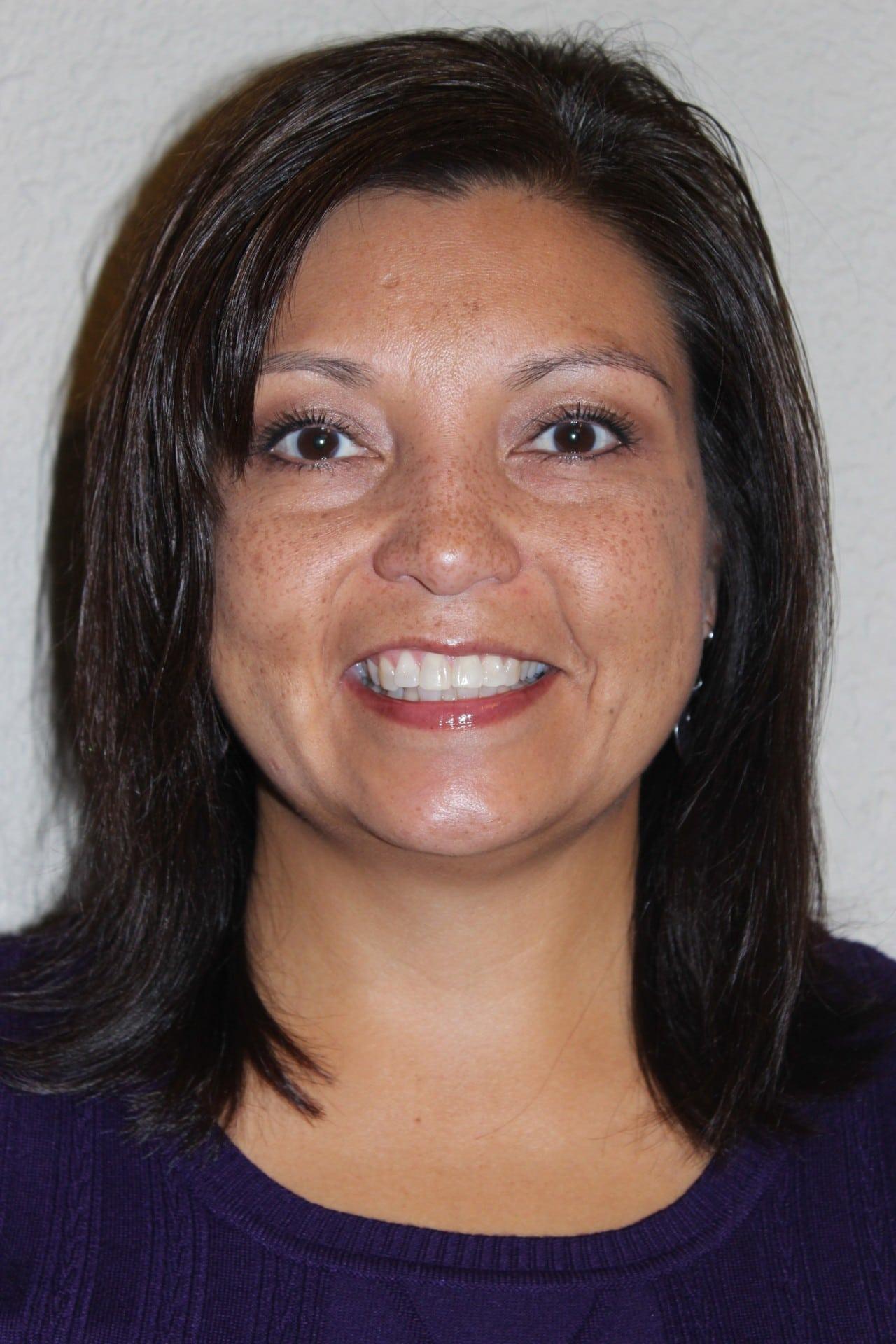 LeeAnna Muzquiz, M.D.