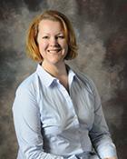 Wendy Grace, M.D.