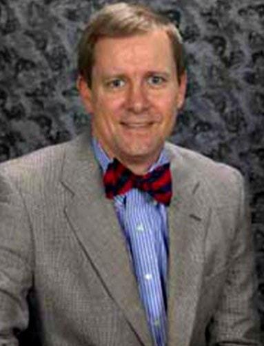 Jay Erickson, M.D - Whitefish