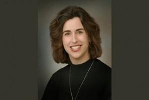 Heidi M. Duncan, M.D.