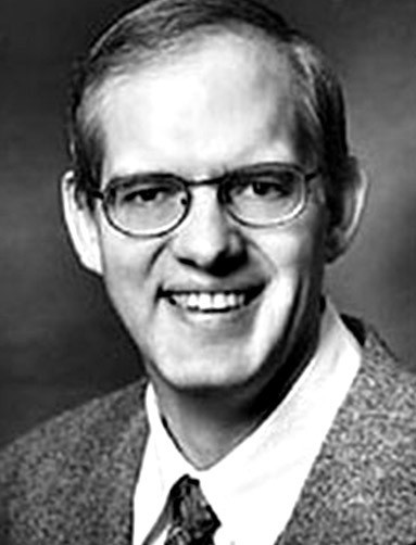 Frank C. Michels, M.D. – Billings