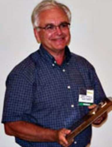Ronald A. Miller, M.D. – Whitefish