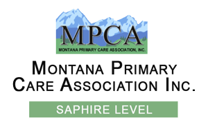 Montana Primary Care Association Inc.