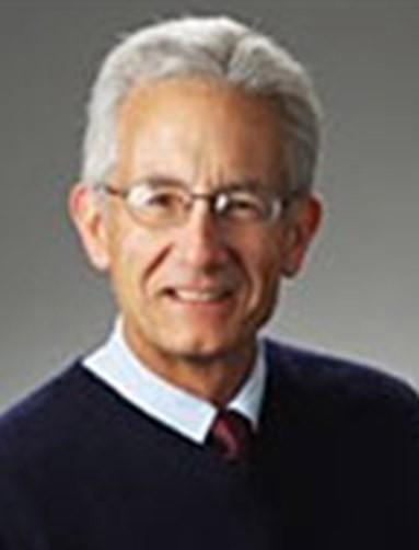John S. Patterson, M.D. – Bozeman