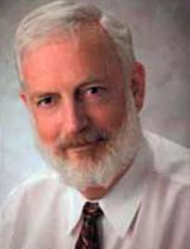 Bruce Richardson, M.D - Havre