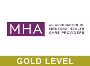 Montana Hospital Association