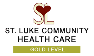 St. Luke Community Health Care