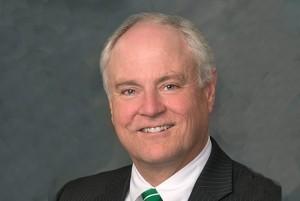 Jeffrey Zavala, M.D.